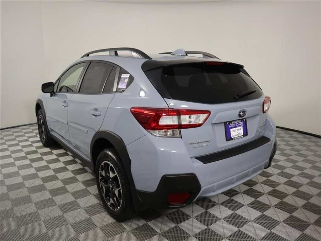 90 The Best 2019 Subaru Crosstrek Kbb Spesification