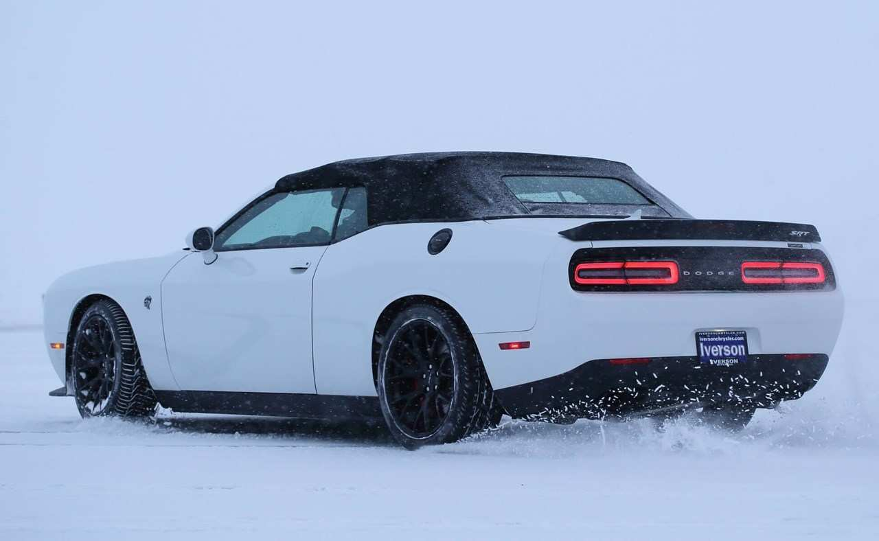 90 The Best 2020 Barracuda Configurations