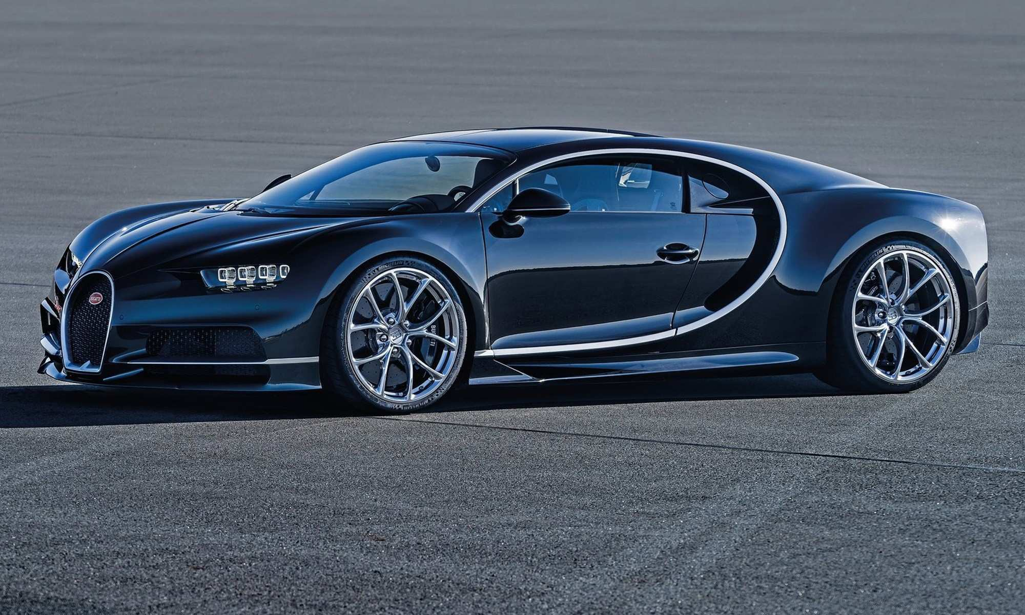 90 The Best 2020 Bugatti Veyron Redesign And Review