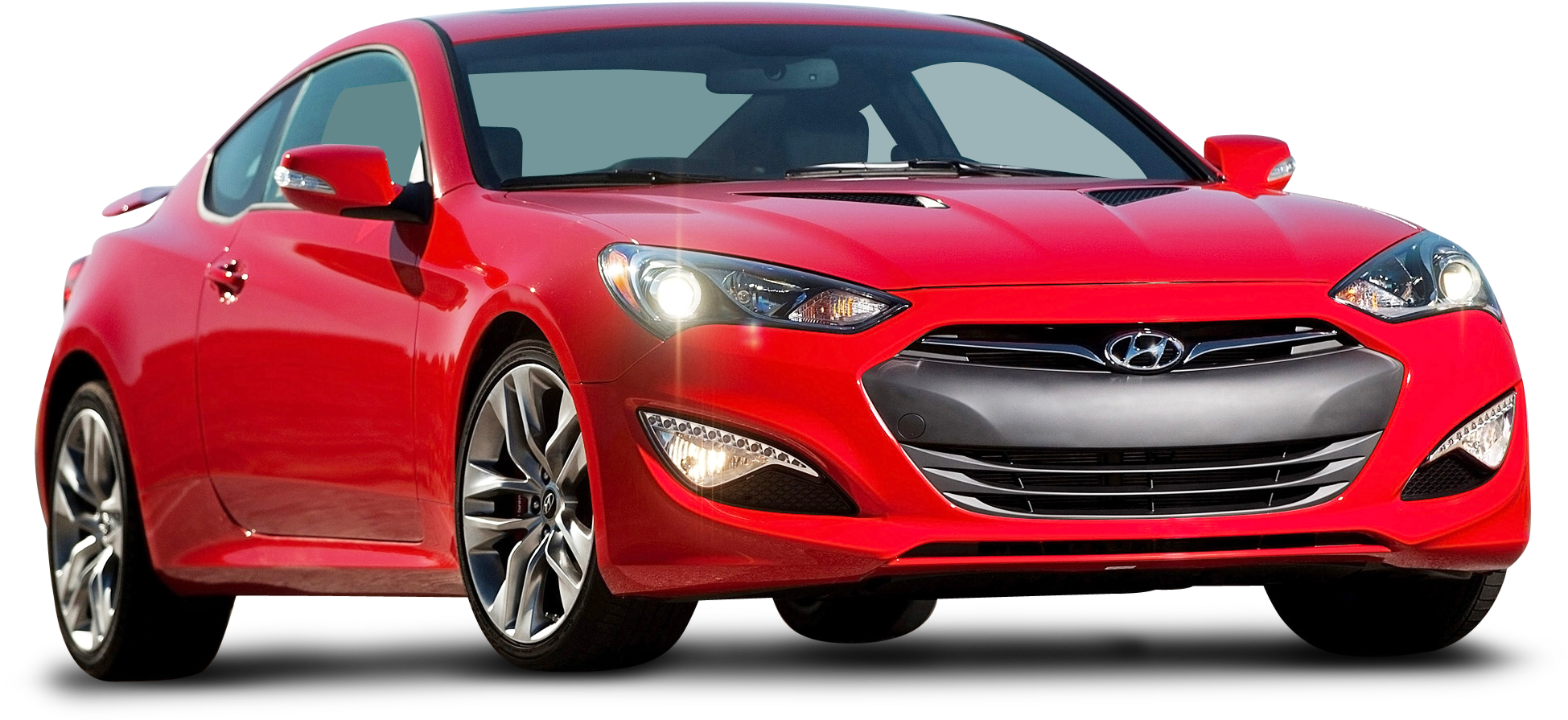 90 The Best 2020 Hyundai Genesis Coupe Picture
