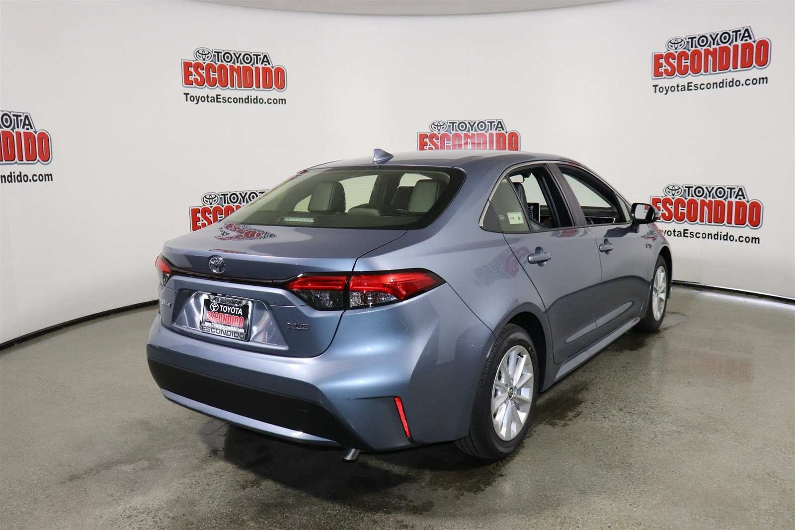 90 The Best 2020 Toyota Corolla Xle Reviews