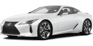 90 The Best Lexus Models For 2019 Release Date And Concept