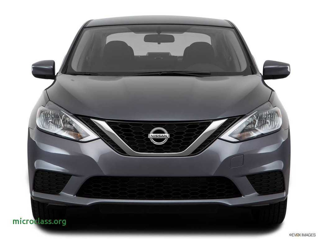 90 The Best Nissan Sunny 2019 New Model And Performance