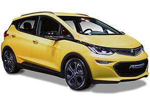 91 A 2019 Opel Ampera Release Date And Concept