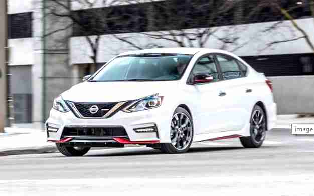 91 A 2020 Nissan Maxima Nismo New Review
