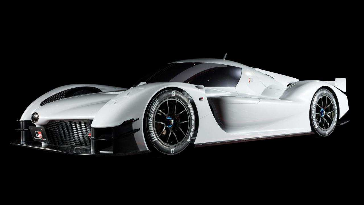 91 A Audi Le Mans 2020 Performance And New Engine