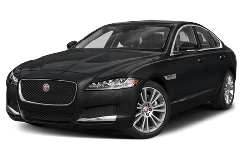 91 A Jaguar Car 2019 Specs And Review