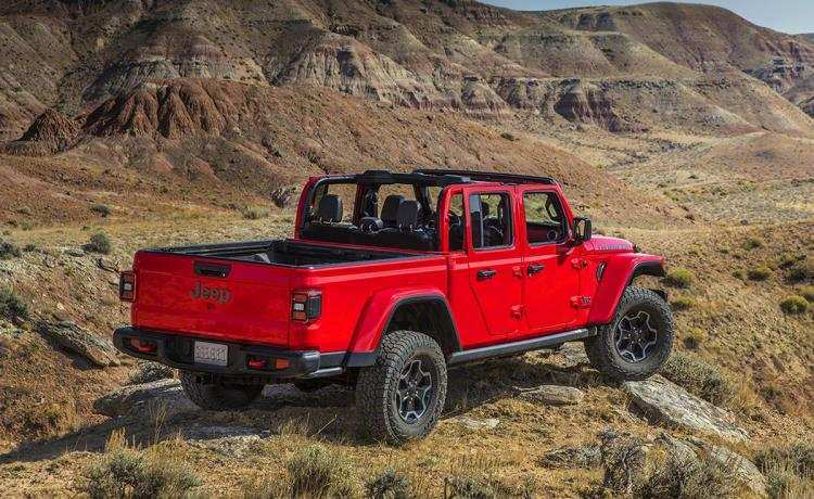 91 A Jeep Moab 2020 Configurations