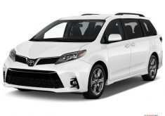 2019 Toyota Build And Price