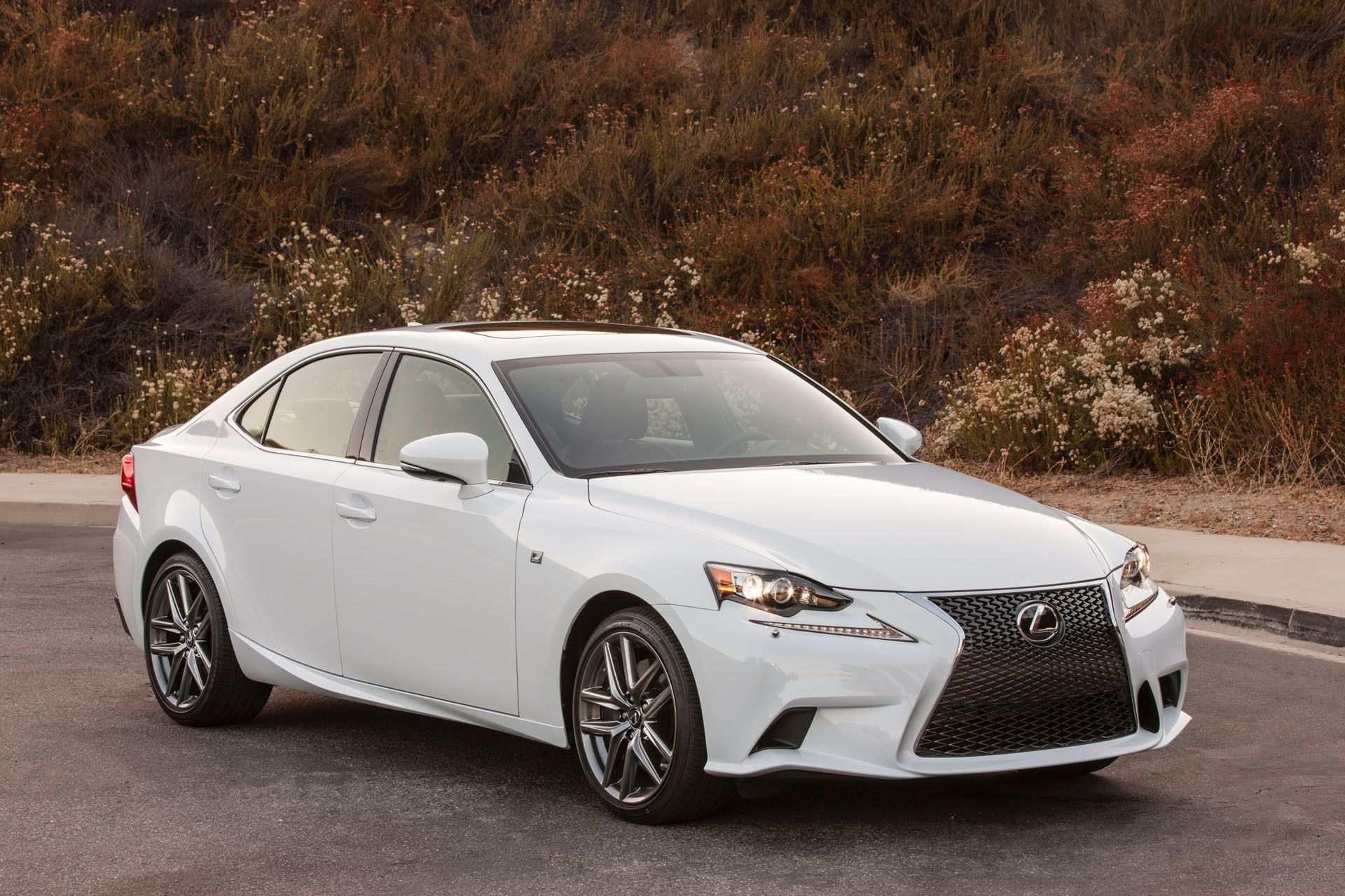 91 All New Lexus Es Awd 2020 Images