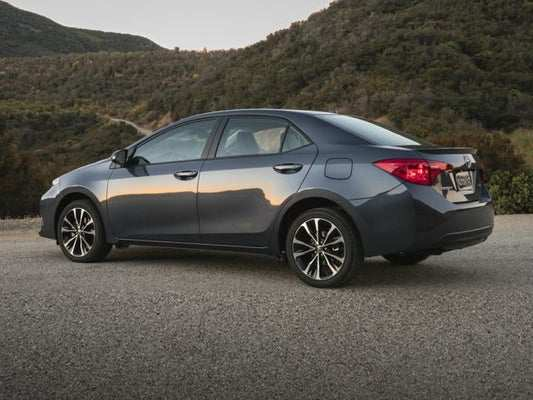 91 All New Toyota 2019 Se Price And Release Date