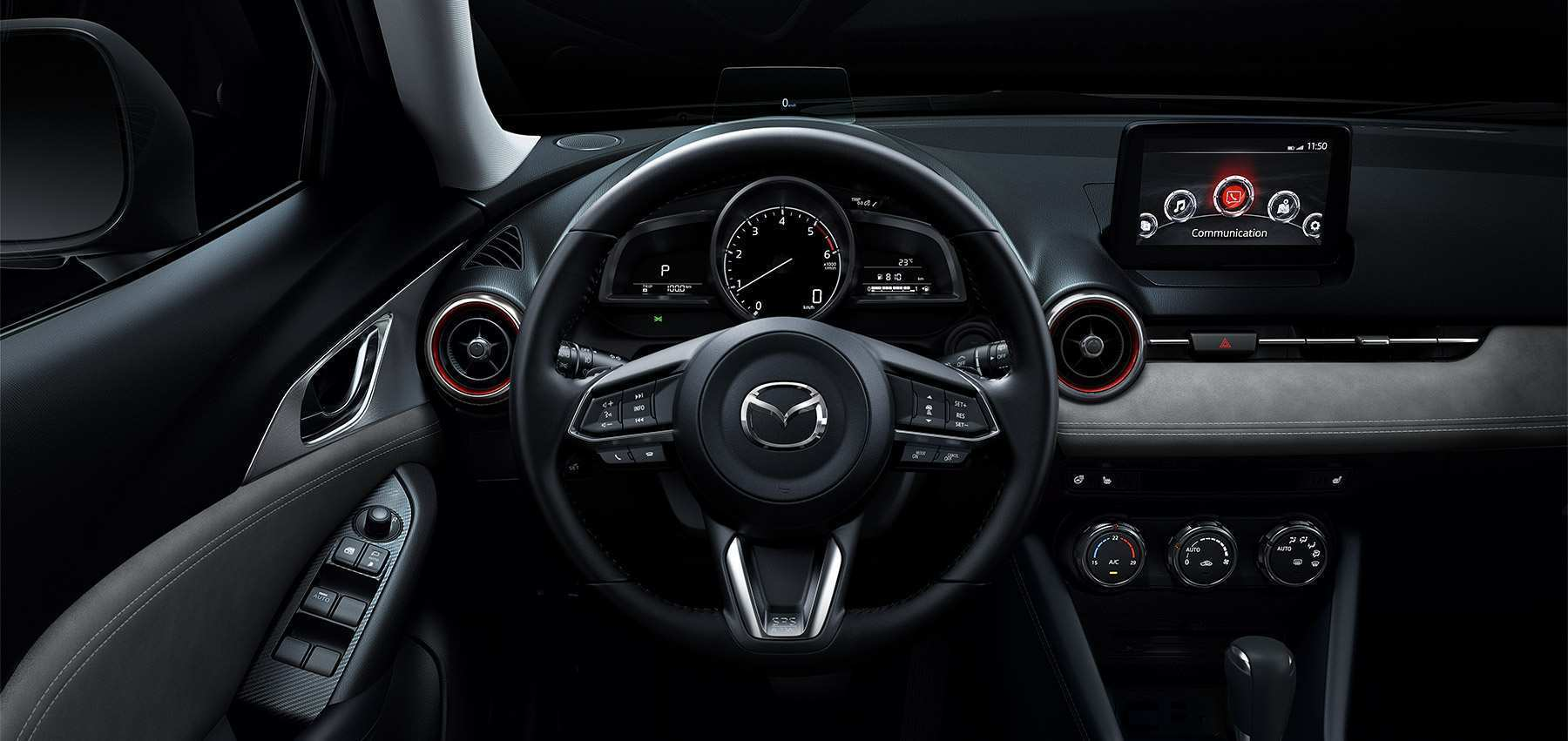 91 All New Xe Mazda 3 2019 Release Date