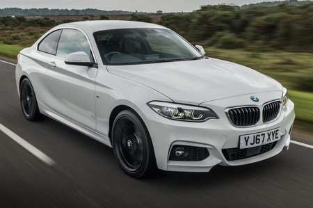 91 Best 2019 BMW 2 Series Specs
