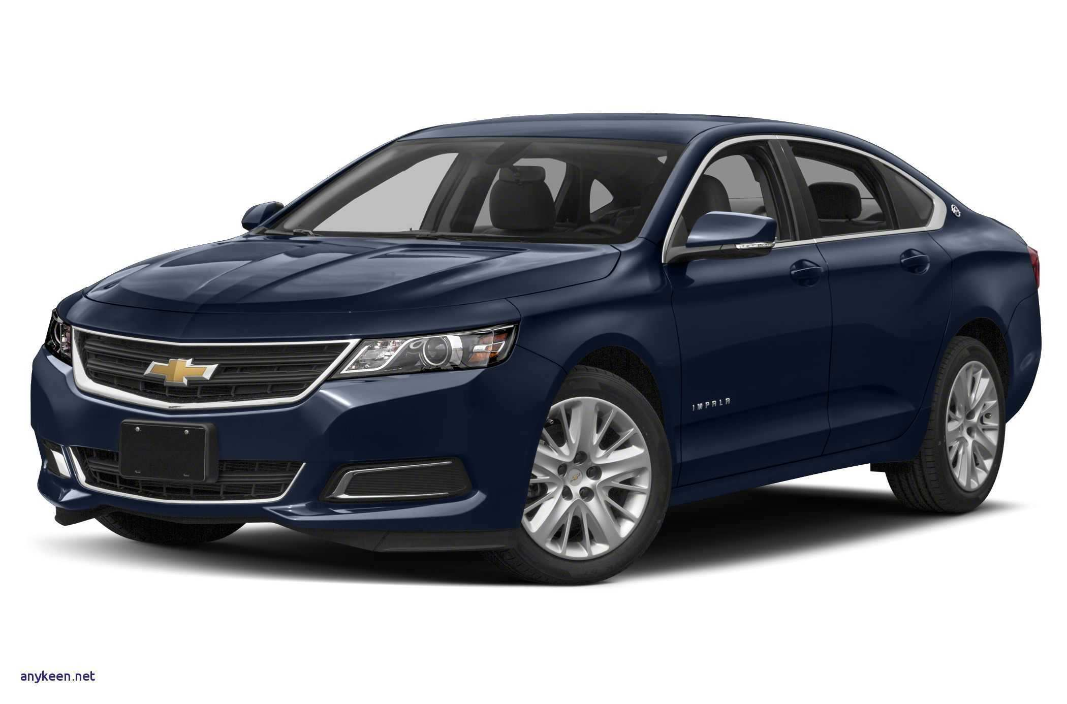 91 Best 2019 Chevy Impala Ss Ltz Coupe Picture