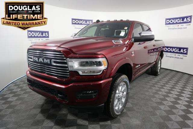 91 Best 2019 Dodge Ram 2500 Release Date And Concept