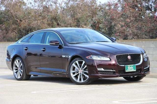 91 Best 2019 Jaguar Xj Coupe Price And Release Date