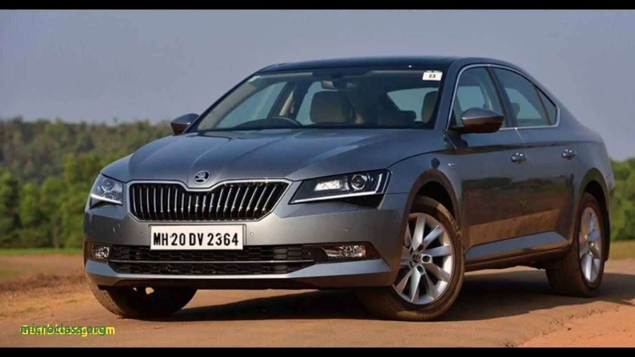 91 Best 2019 Skoda Octavia India Egypt Style