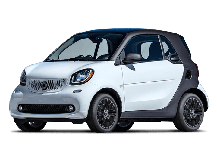 91 Best 2019 Smart Fortwo Performance