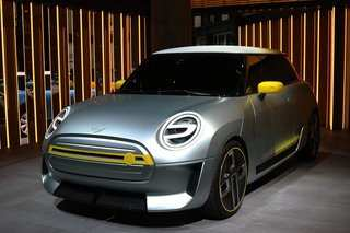 91 Best 2019 Spy Shots Mini Countryman Redesign And Concept