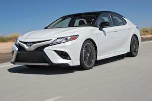 91 Best 2019 Toyota Camry Se Hybrid New Model And Performance