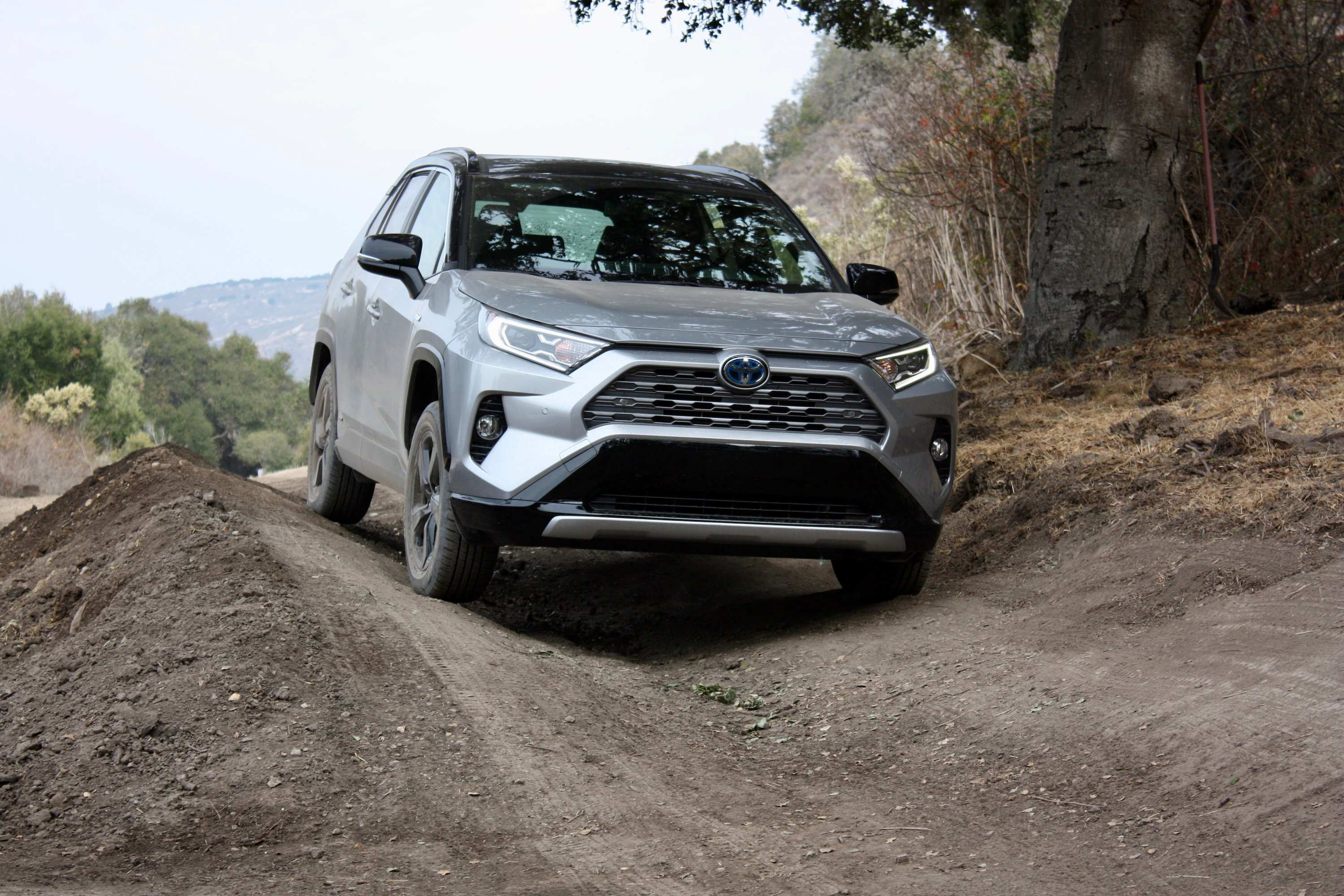 91 Best 2019 Toyota Off Road Review