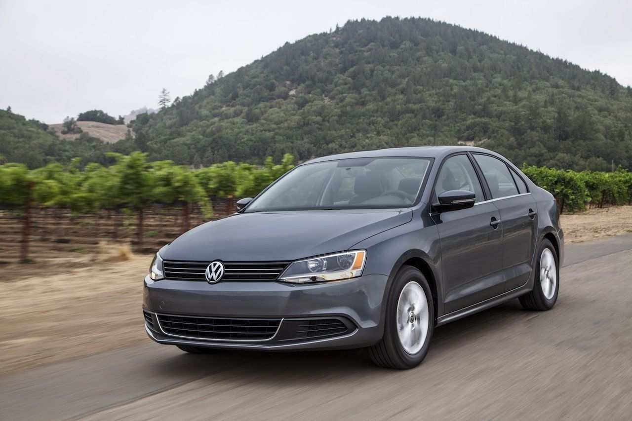 91 Best 2020 Vw Jetta Tdi Price