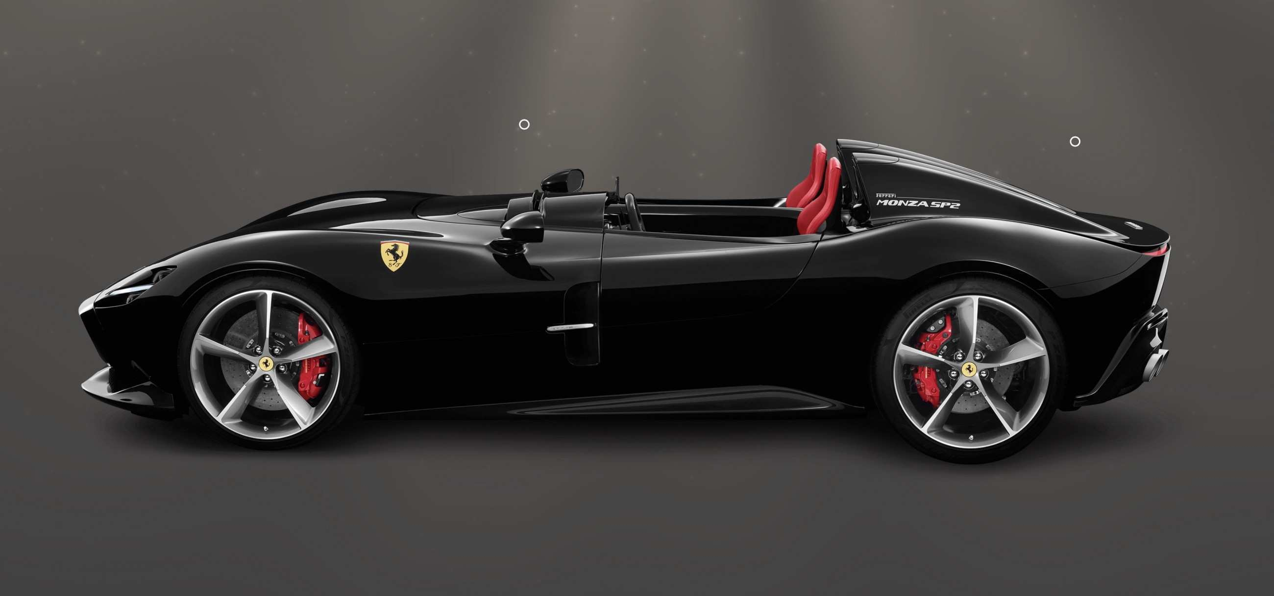 91 Best Ferrari Q 2020 Redesign And Concept