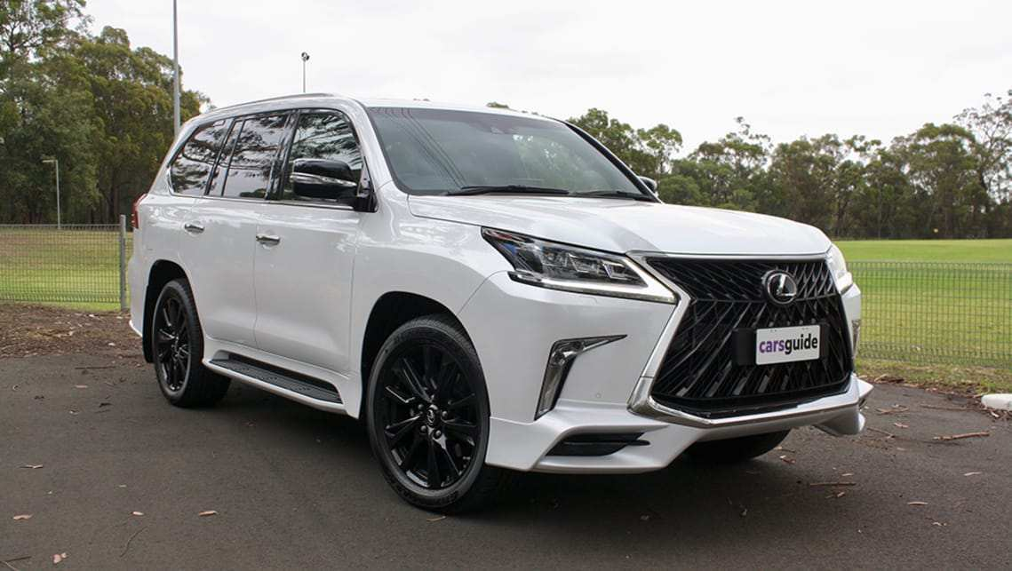91 Best Lexus 2019 Models Images