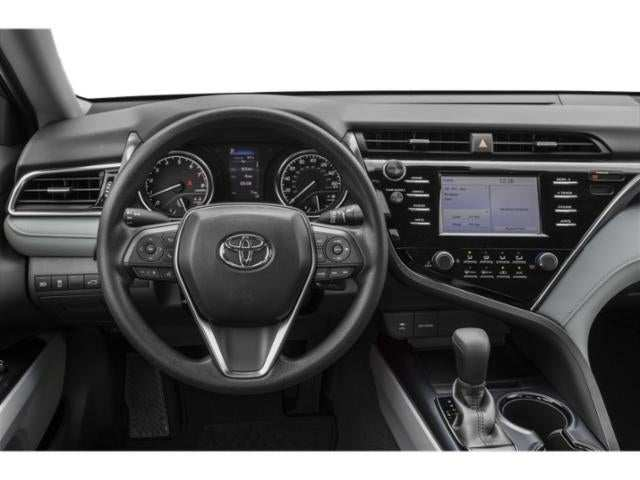 91 Best Toyota Xle 2019 Overview