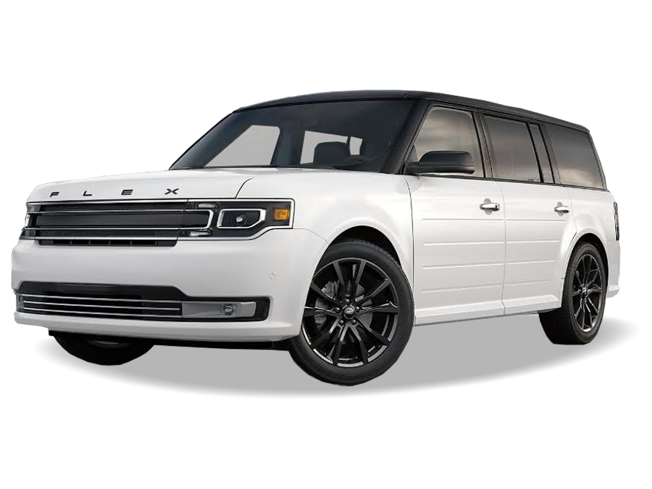 91 New 2019 Ford Flex Reviews