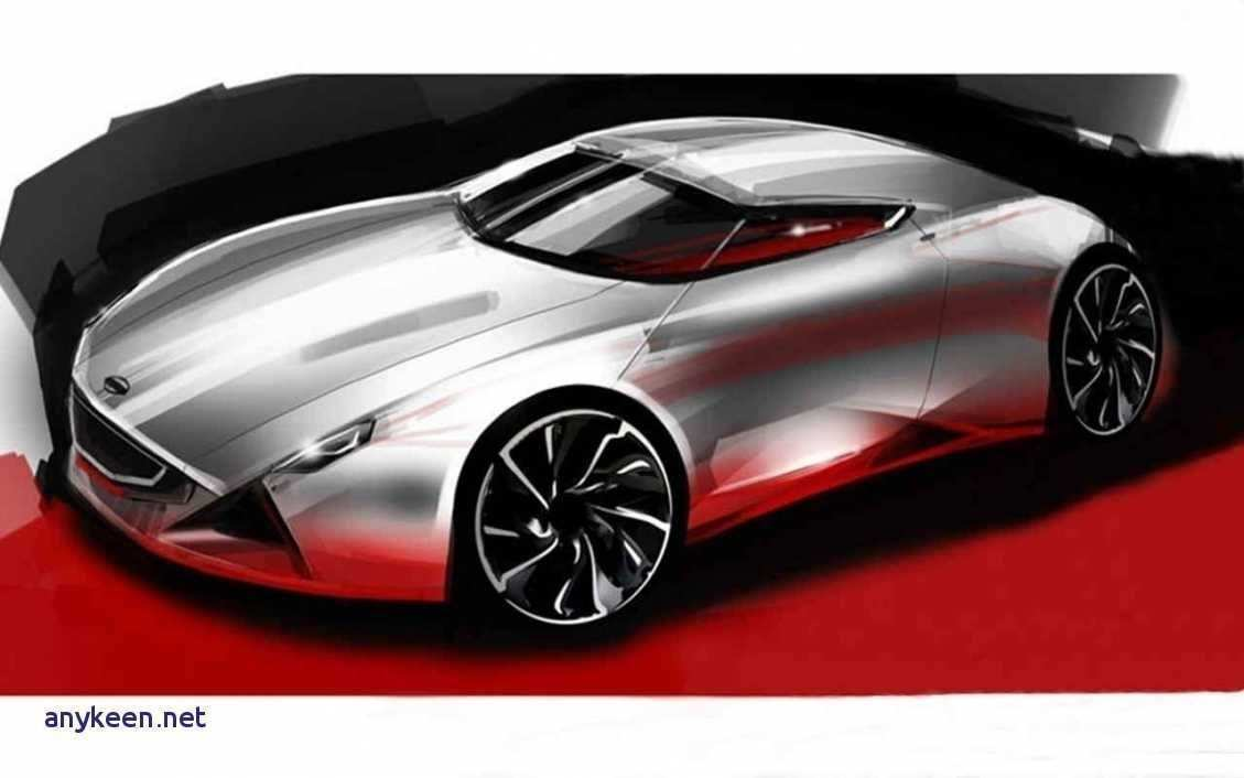 91 New 2019 The Nissan Z35 Review Price And Release Date