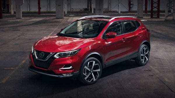 91 New 2020 Nissan Pathfinder Reviews