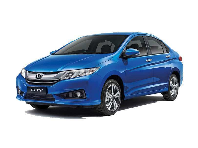 91 New Honda City 2020 Launch Date In Pakistan Review And Release Date