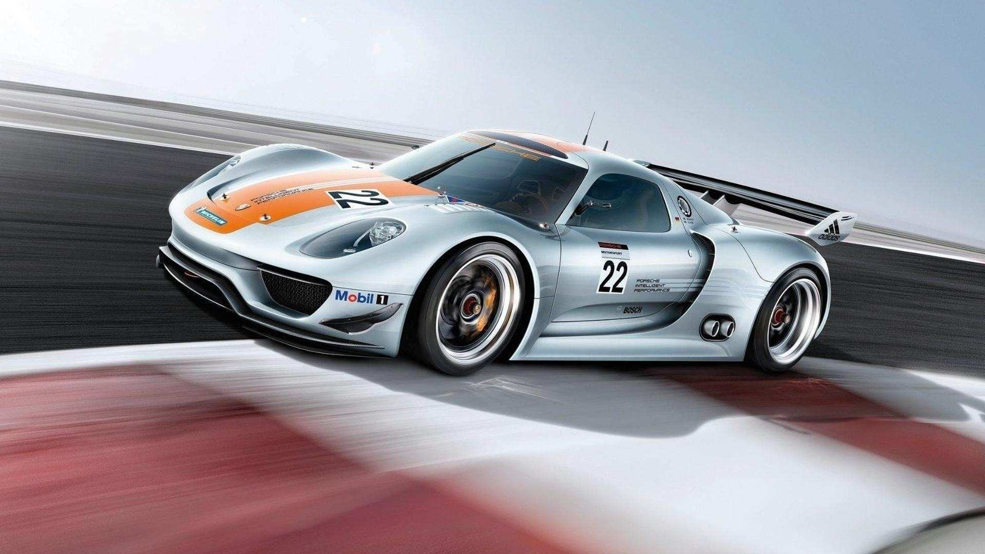 91 The 2019 Porsche 960 Performance And New Engine