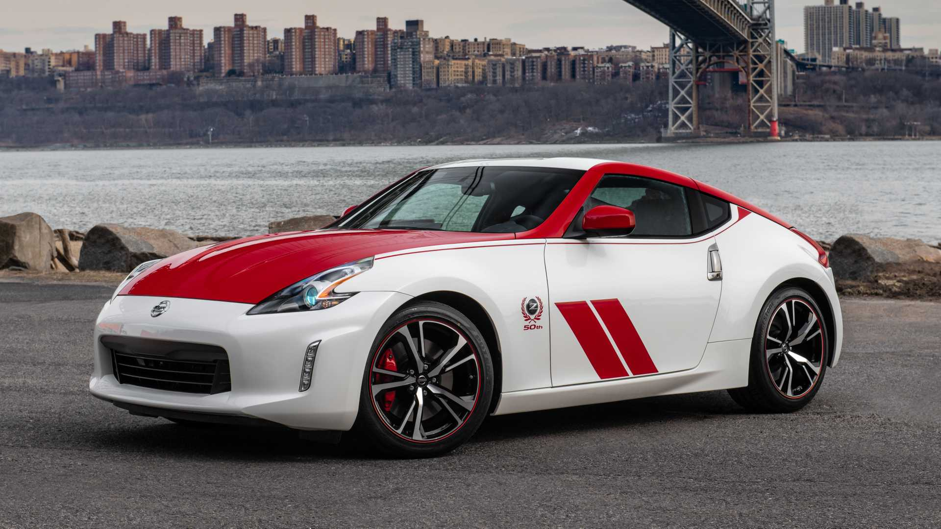 91 The 2020 Nissan 370Z Price Design And Review