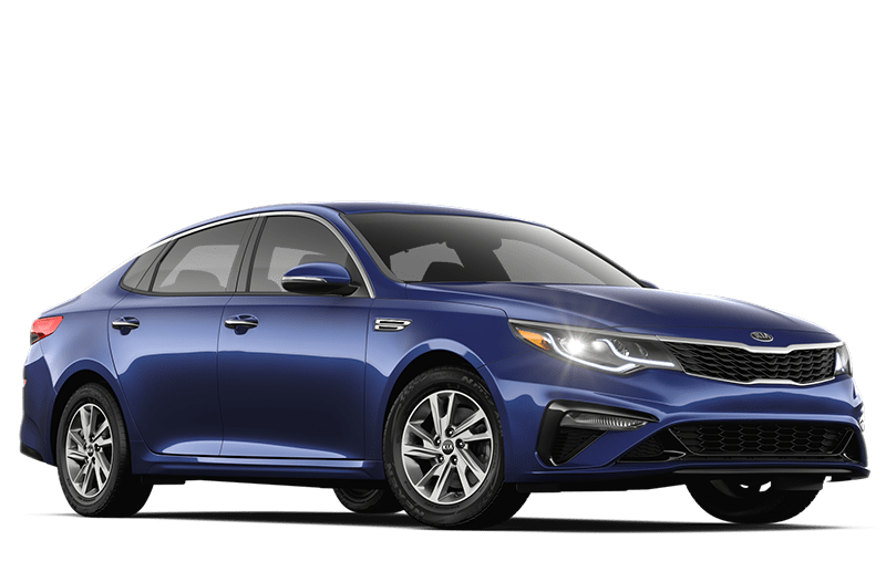 91 The Best 2019 Kia Optima Specs Model