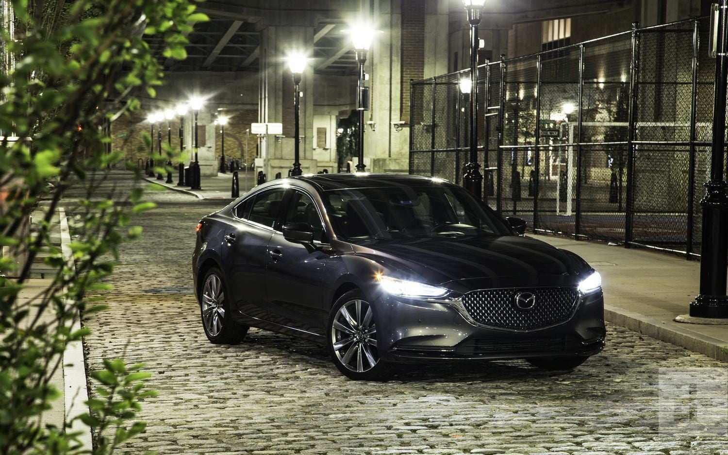 91 The Best 2019 Mazda 6s Review