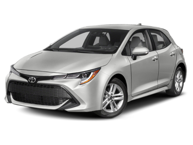 91 The Best 2019 Toyota Build And Price Images