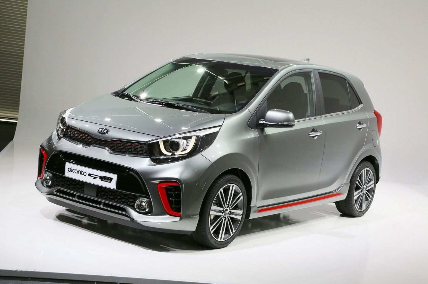 91 The Best 2020 Kia Picanto Egypt Specs And Review