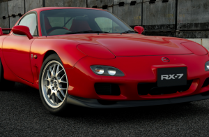 91 The Best 2020 Mazda RX7s Spesification