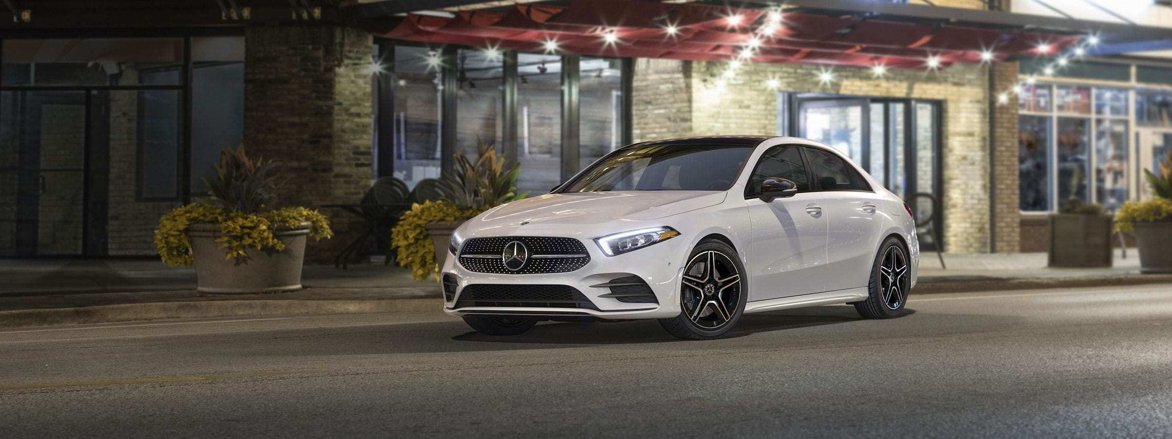 91 The Best Mercedes 2019 A Class Prices