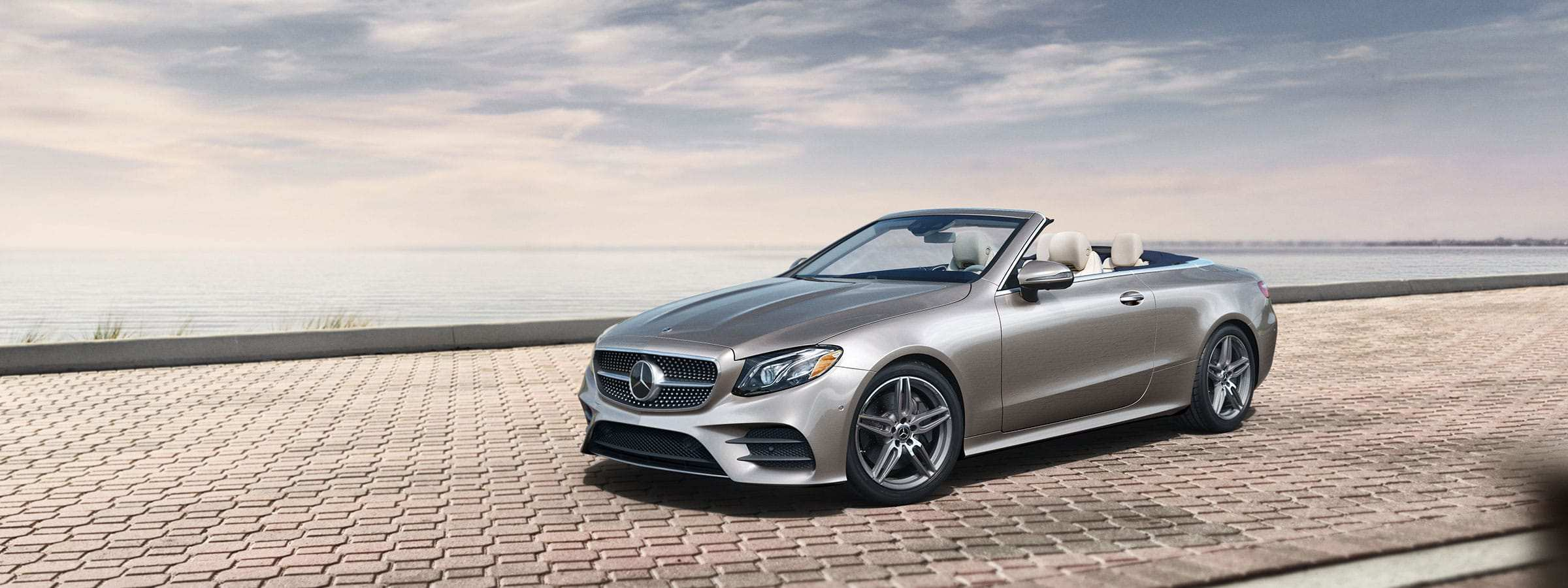 91 The Best Mercedes 2019 E Class Price Style