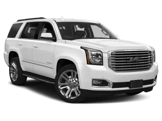 92 A 2019 GMC Yukon Denali Review And Release Date