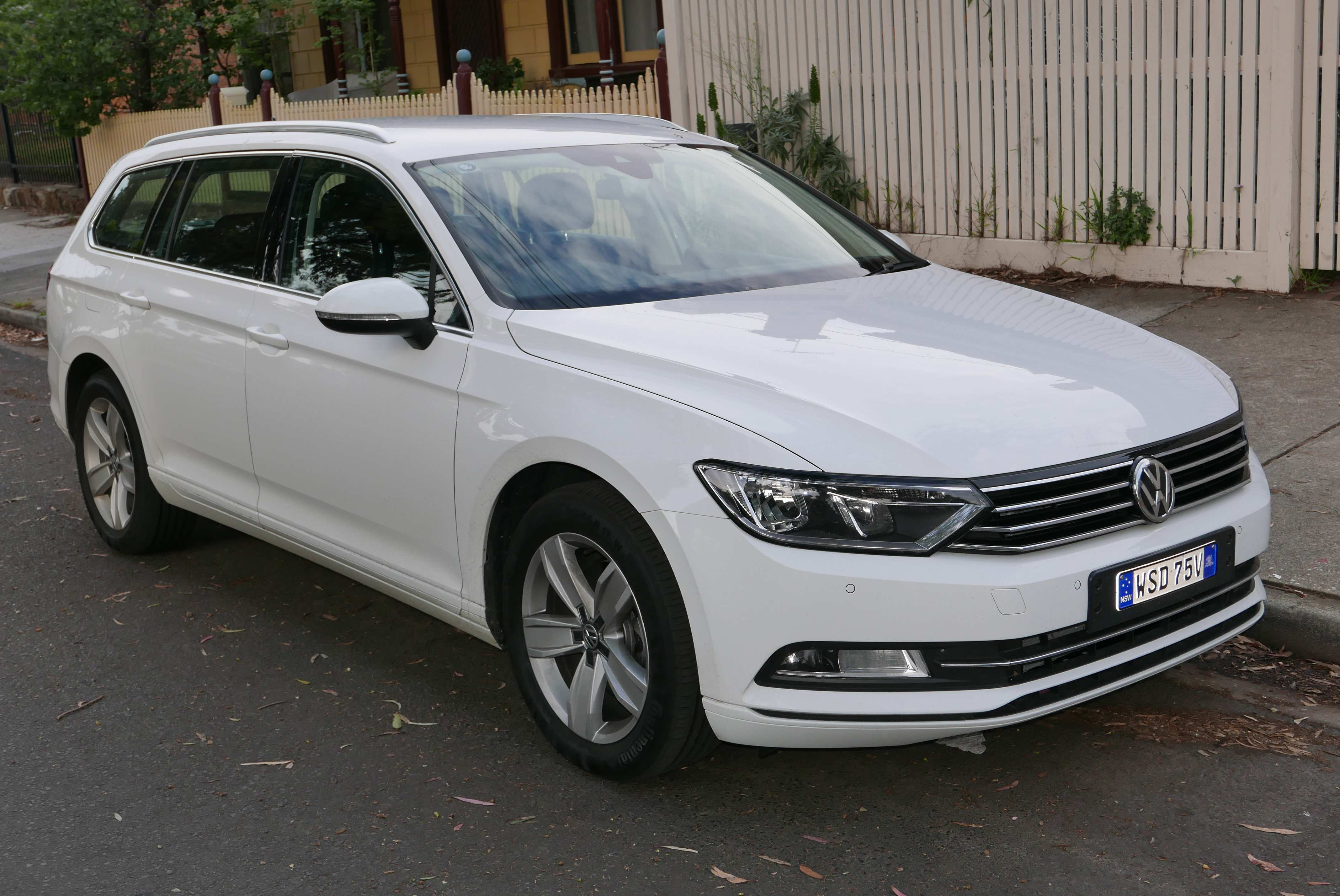 92 A 2020 The Next Generation VW Cc Redesign And Concept