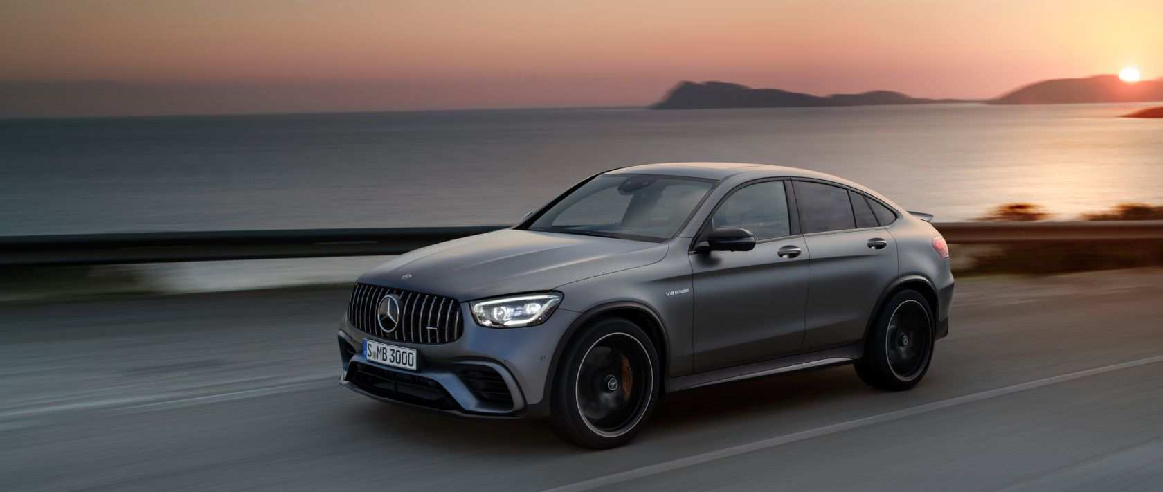 92 A Mercedes Modellen 2019 Prices