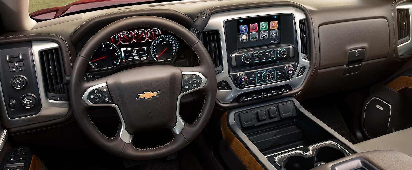 92 All New 2019 Chevy Suburban 2500 Z71 Reviews