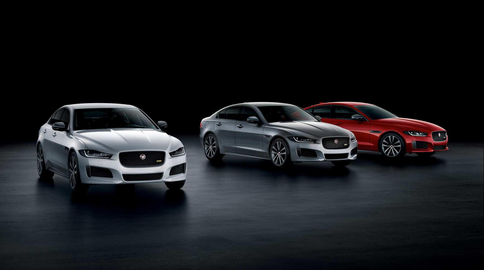 92 All New Jaguar Xe 2019 Release Date