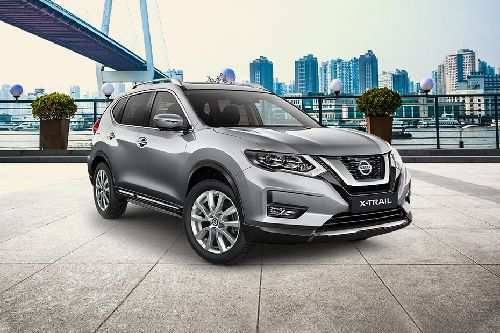 92 All New Nissan 2019 Malaysia Price And Review