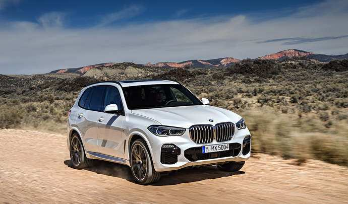 92 Best 2019 BMW X3 Hybrid Pictures