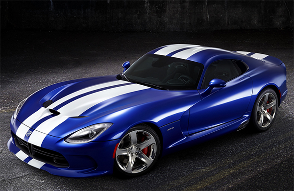 92 Best 2019 Dodge Viper Prices